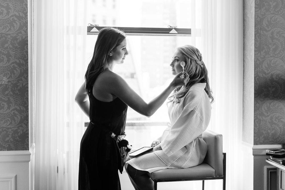 Brittany Bekas - Gallery 1028 Chicago Wedding Photos-5.jpg