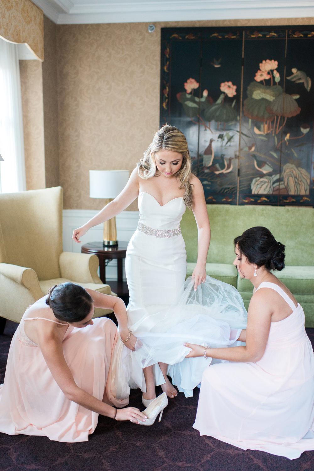 Brittany Bekas - Gallery 1028 Chicago Wedding Photos-8.jpg