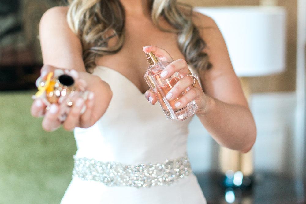Brittany Bekas - Gallery 1028 Chicago Wedding Photos-11.jpg
