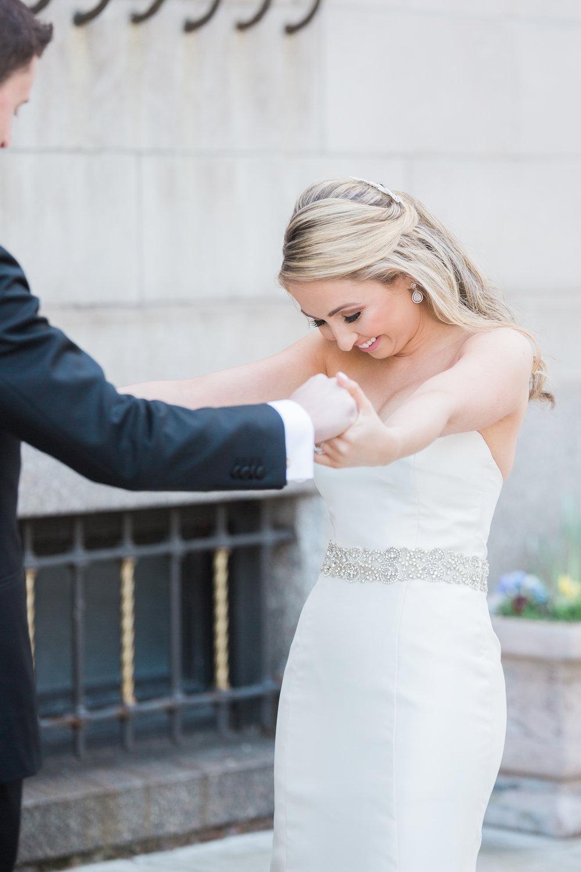 Brittany Bekas - Gallery 1028 Chicago Wedding Photos-13.jpg