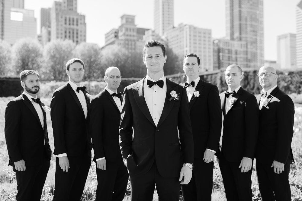 Brittany Bekas - Gallery 1028 Chicago Wedding Photos-15.jpg
