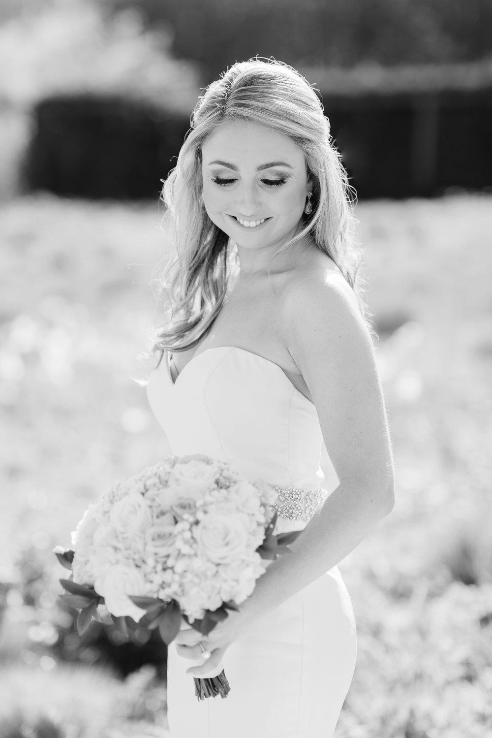 Brittany Bekas - Gallery 1028 Chicago Wedding Photos-17.jpg
