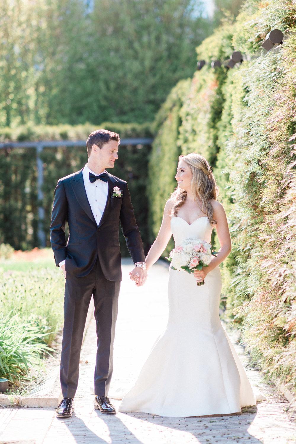 Brittany Bekas - Gallery 1028 Chicago Wedding Photos-19.jpg