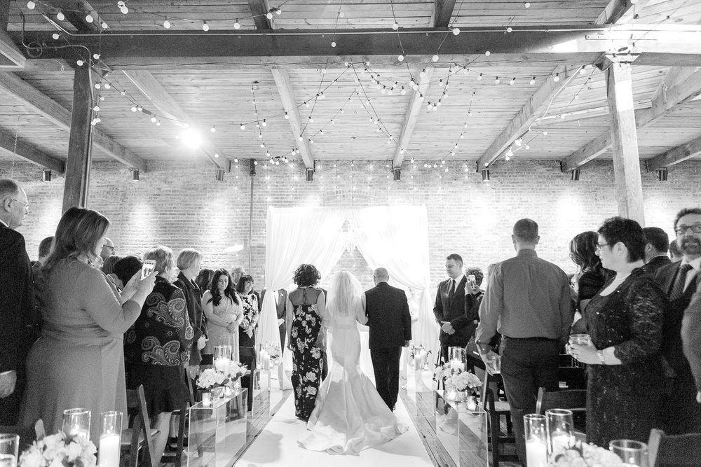 Brittany Bekas - Gallery 1028 Chicago Wedding Photos-22.jpg