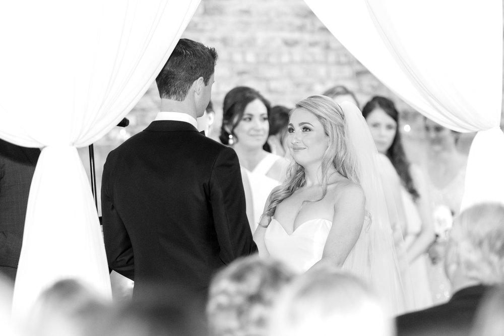 Brittany Bekas - Gallery 1028 Chicago Wedding Photos-23.jpg