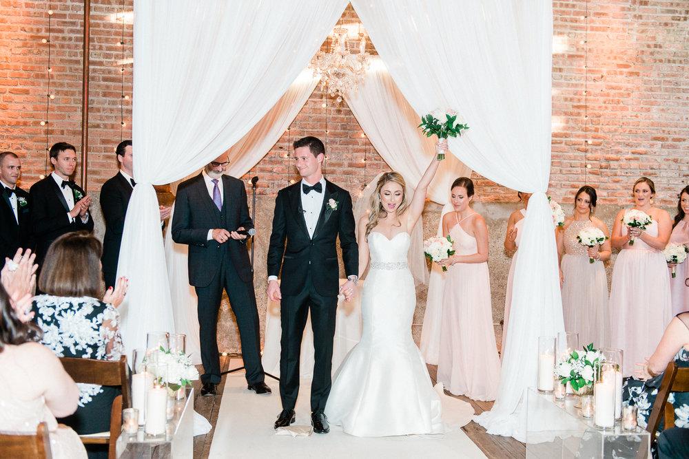 Brittany Bekas - Gallery 1028 Chicago Wedding Photos-24.jpg