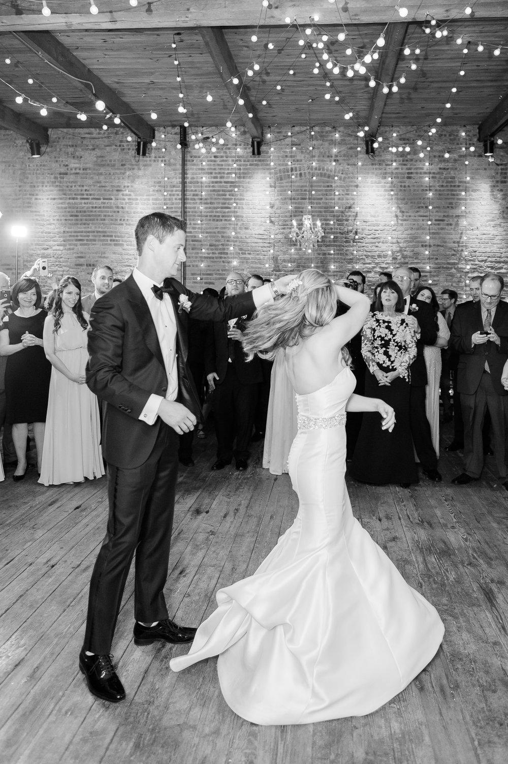 Brittany Bekas - Gallery 1028 Chicago Wedding Photos-28.jpg