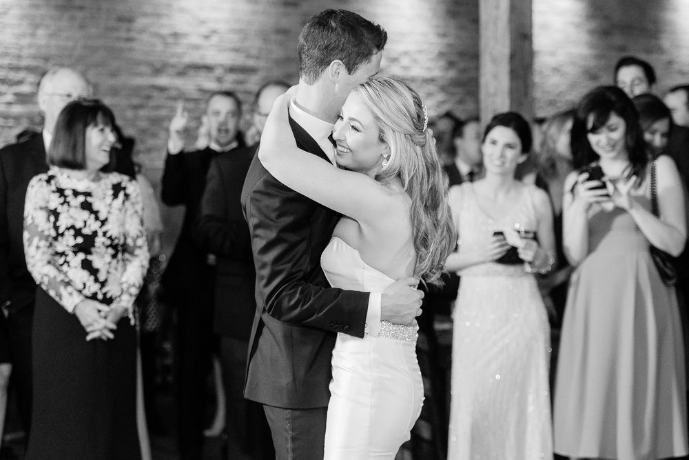 Brittany Bekas - Gallery 1028 Chicago Wedding Photos-29.jpg