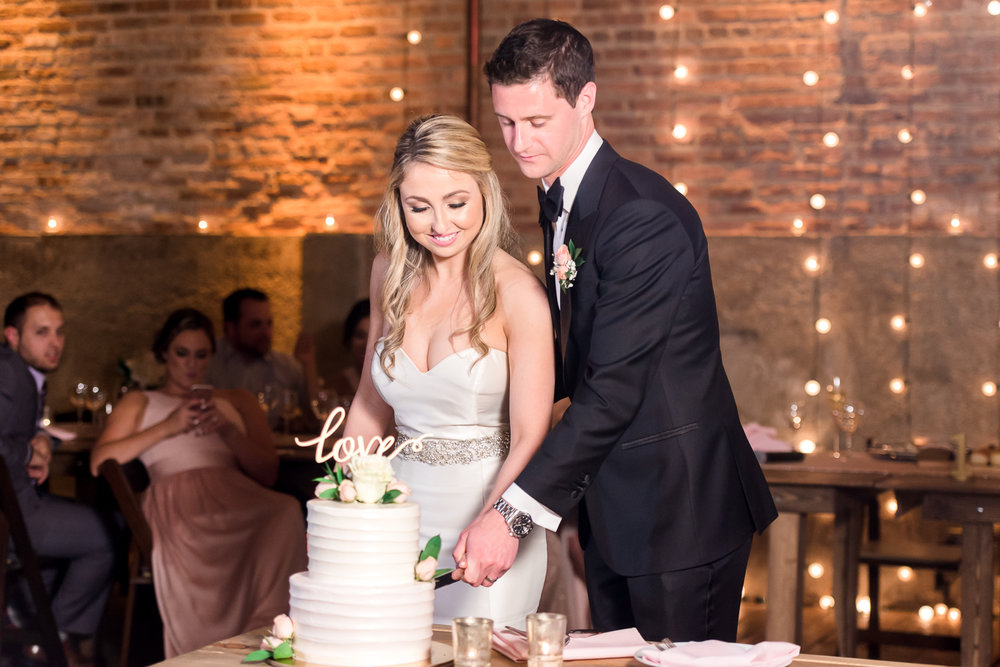 Brittany Bekas - Gallery 1028 Chicago Wedding Photos-33.jpg