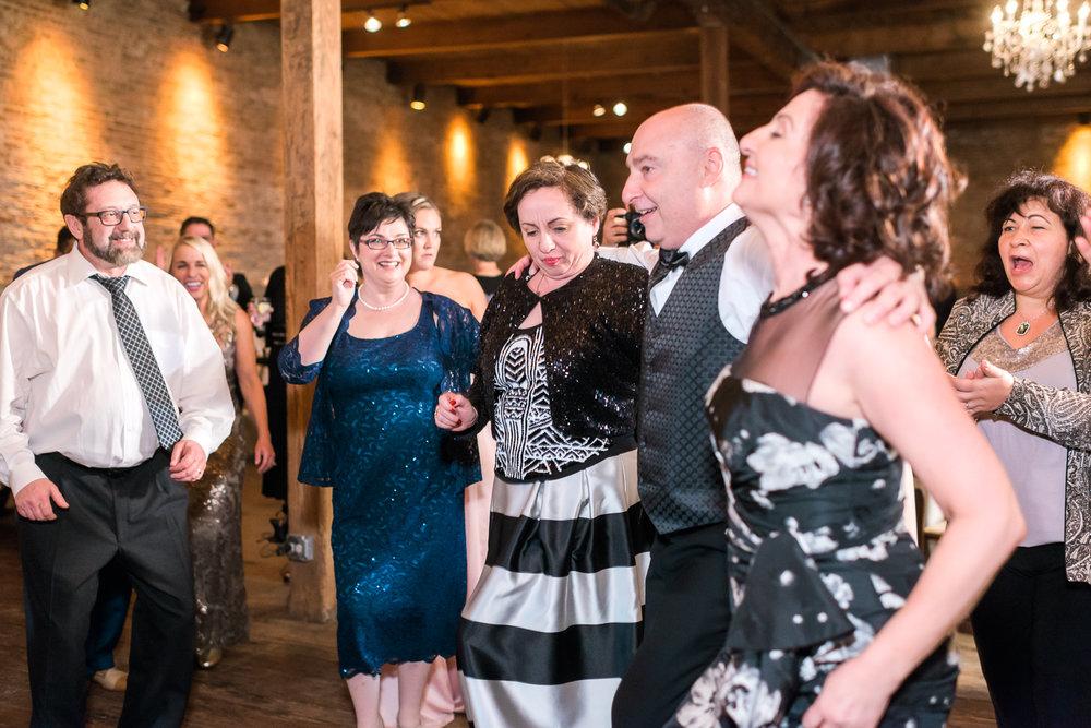Brittany Bekas - Gallery 1028 Chicago Wedding Photos-36.jpg