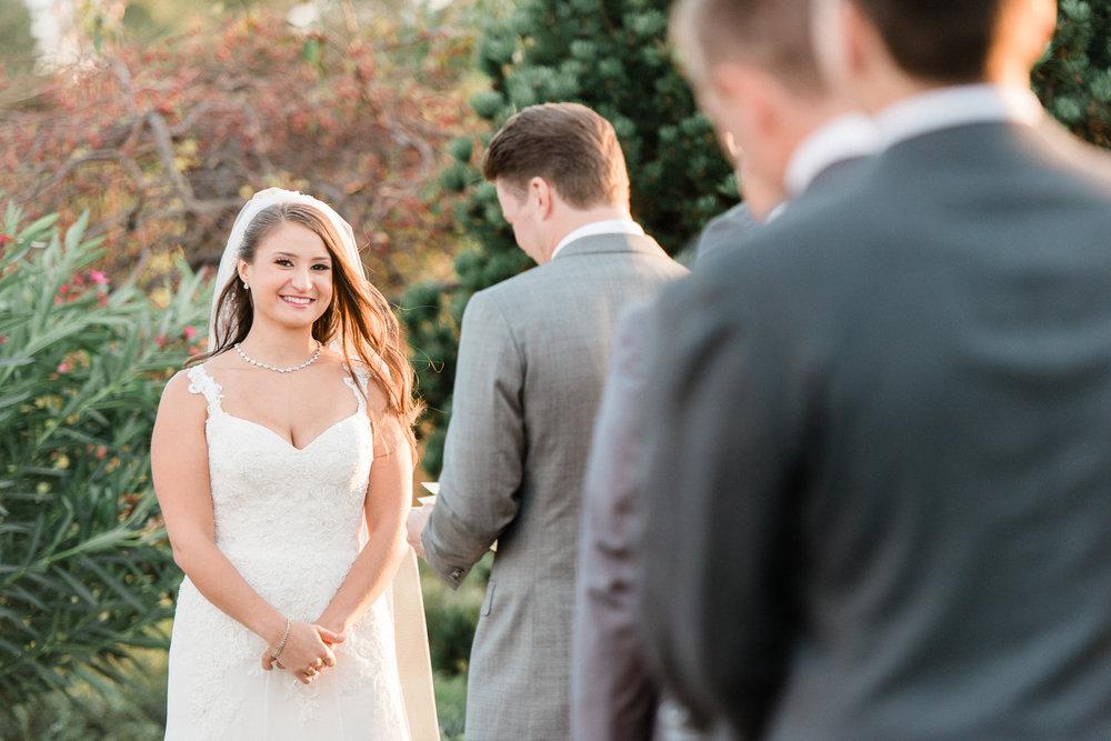 Brittany Bekas - Garfield Park Conservatory Chicago Wedding Photos-25.jpg