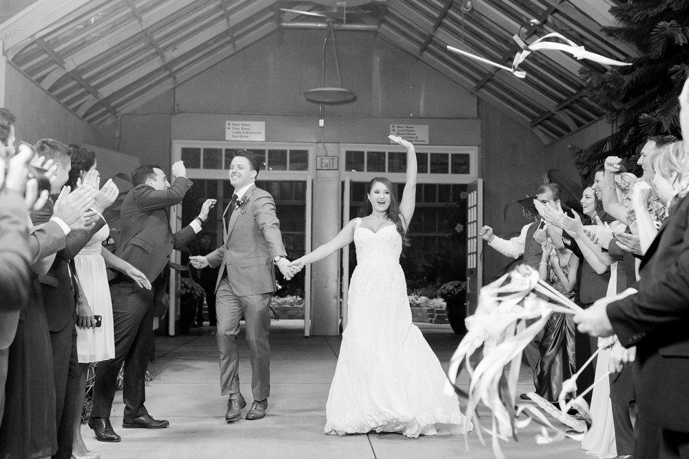 Brittany Bekas - Garfield Park Conservatory Chicago Wedding Photos-31.jpg