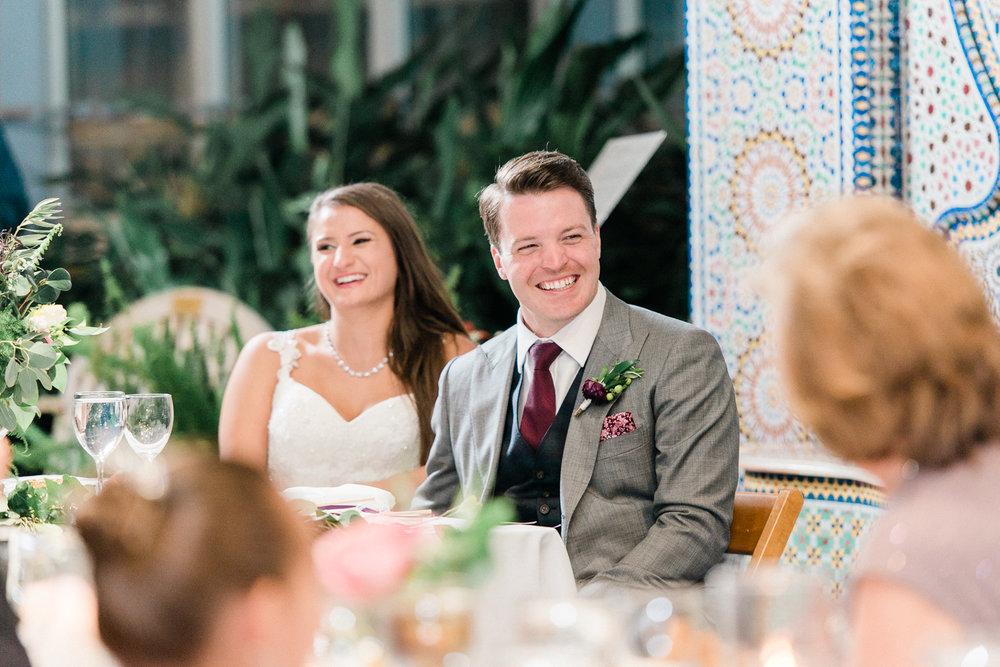 Brittany Bekas - Garfield Park Conservatory Chicago Wedding Photos-32.jpg