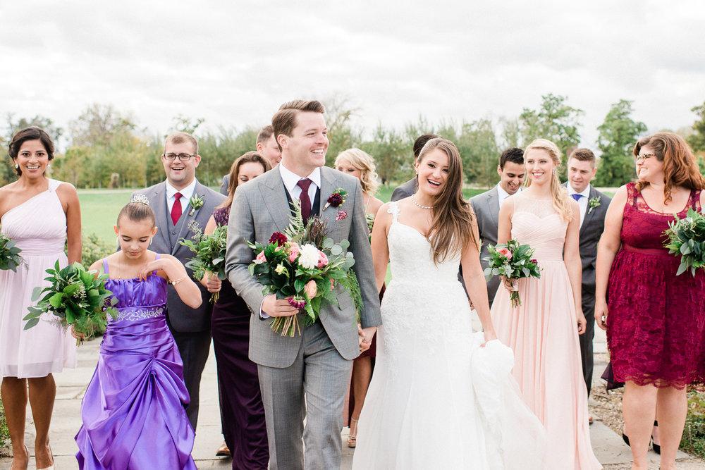 Brittany Bekas - Garfield Park Conservatory Chicago Wedding Photos-1-5.jpg