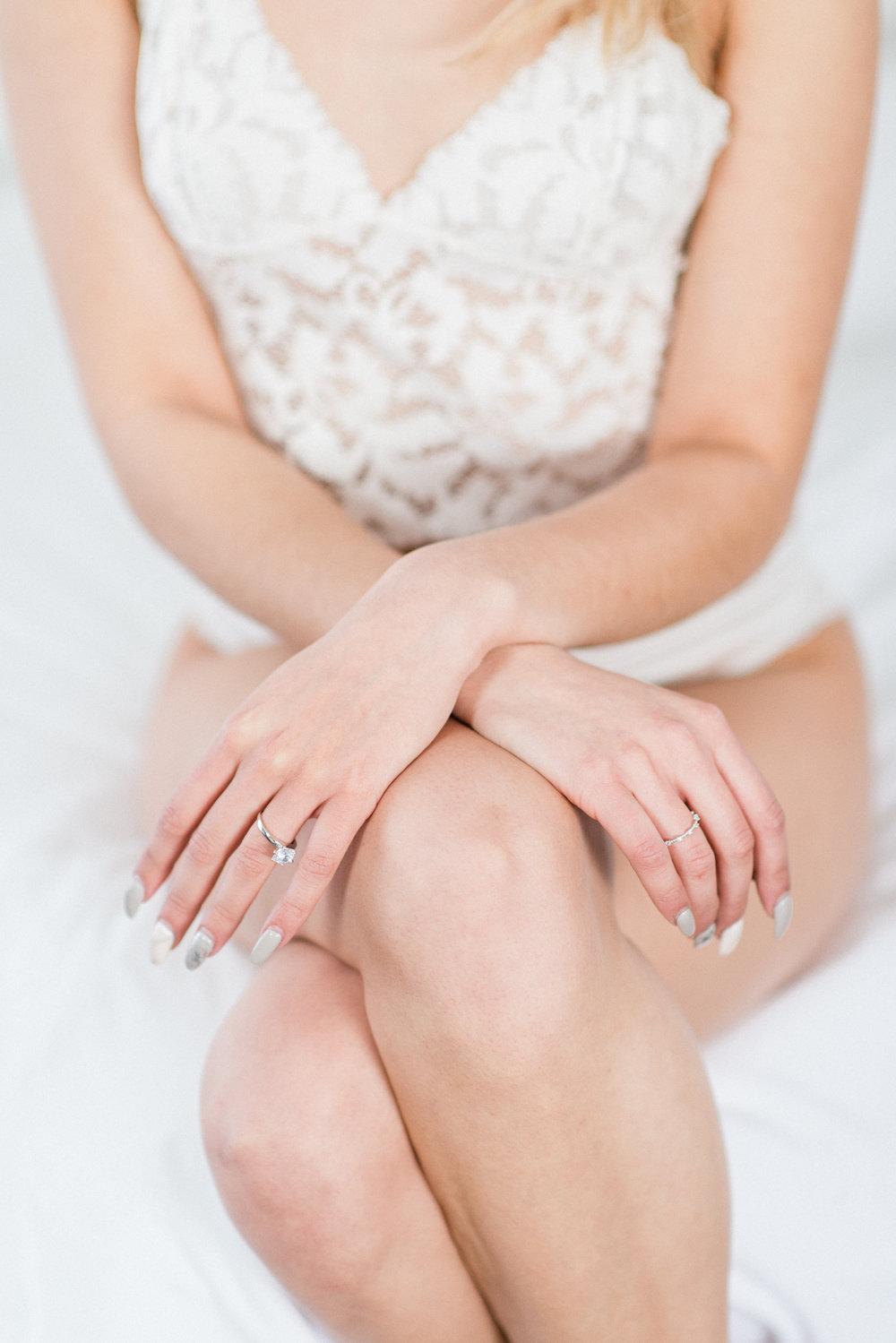 Brittany Bekas - Chicago Boudoir Photographer-36.jpg