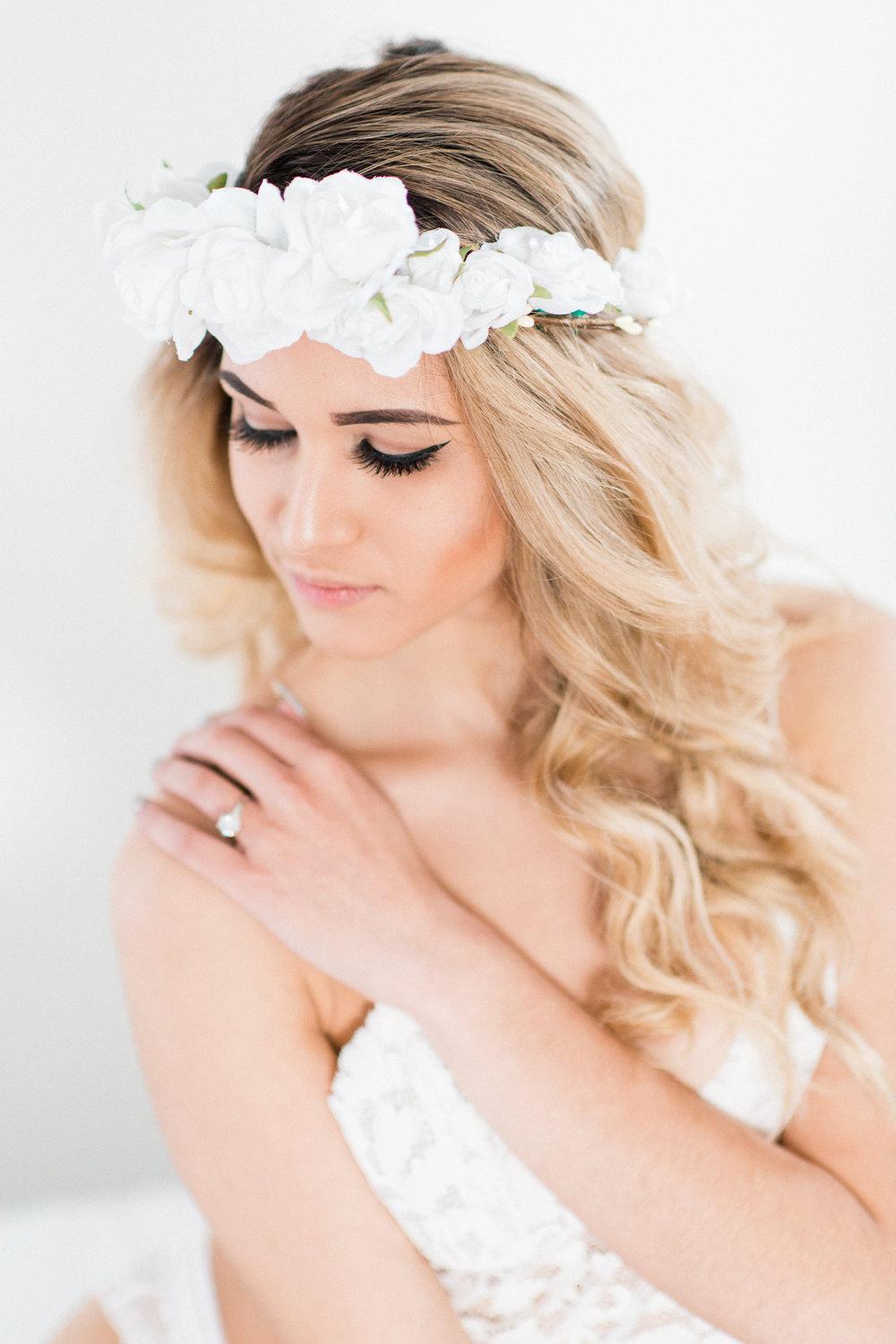Brittany Bekas - Chicago Boudoir Photographer-33.jpg