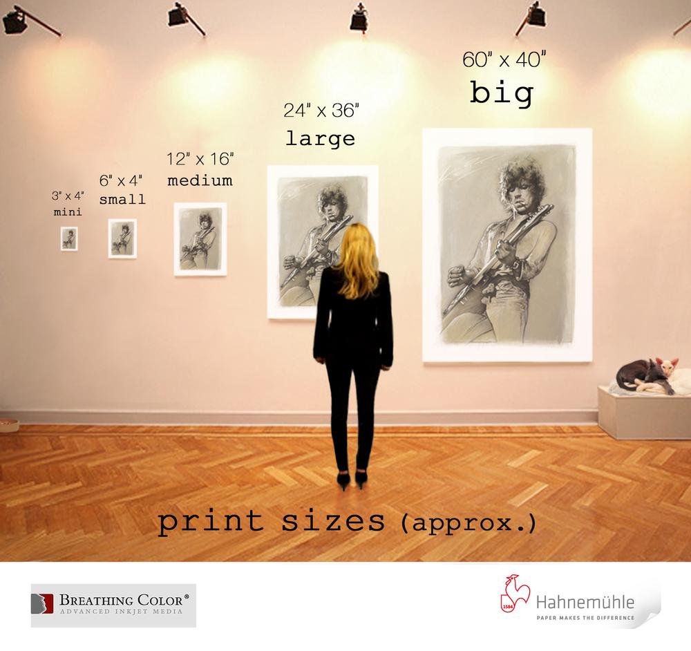 Print Sizes w- Logos.jpg