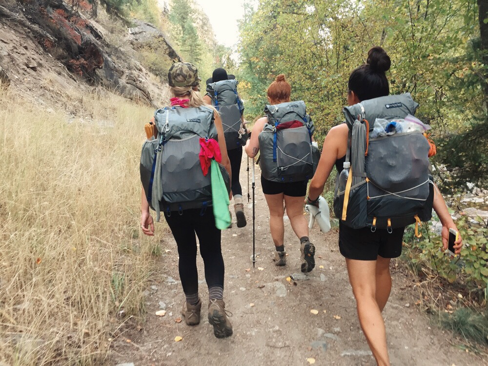 women-backpacking8.jpg