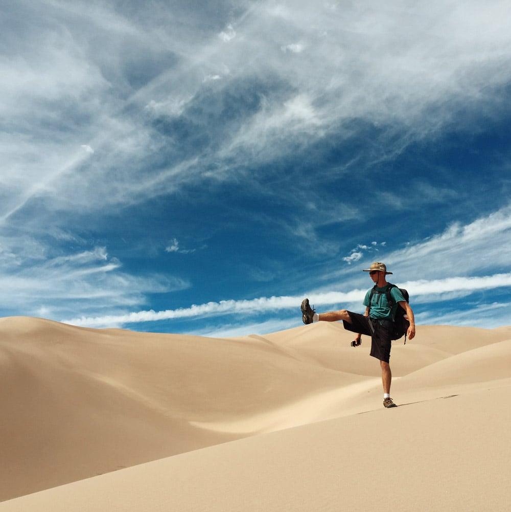 great-sand-dunes3.jpg