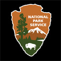 Yellowstone National Park Feature