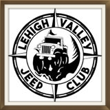 Lehigh Valley Jeep Club