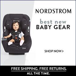 Nordstrom Baby Gear