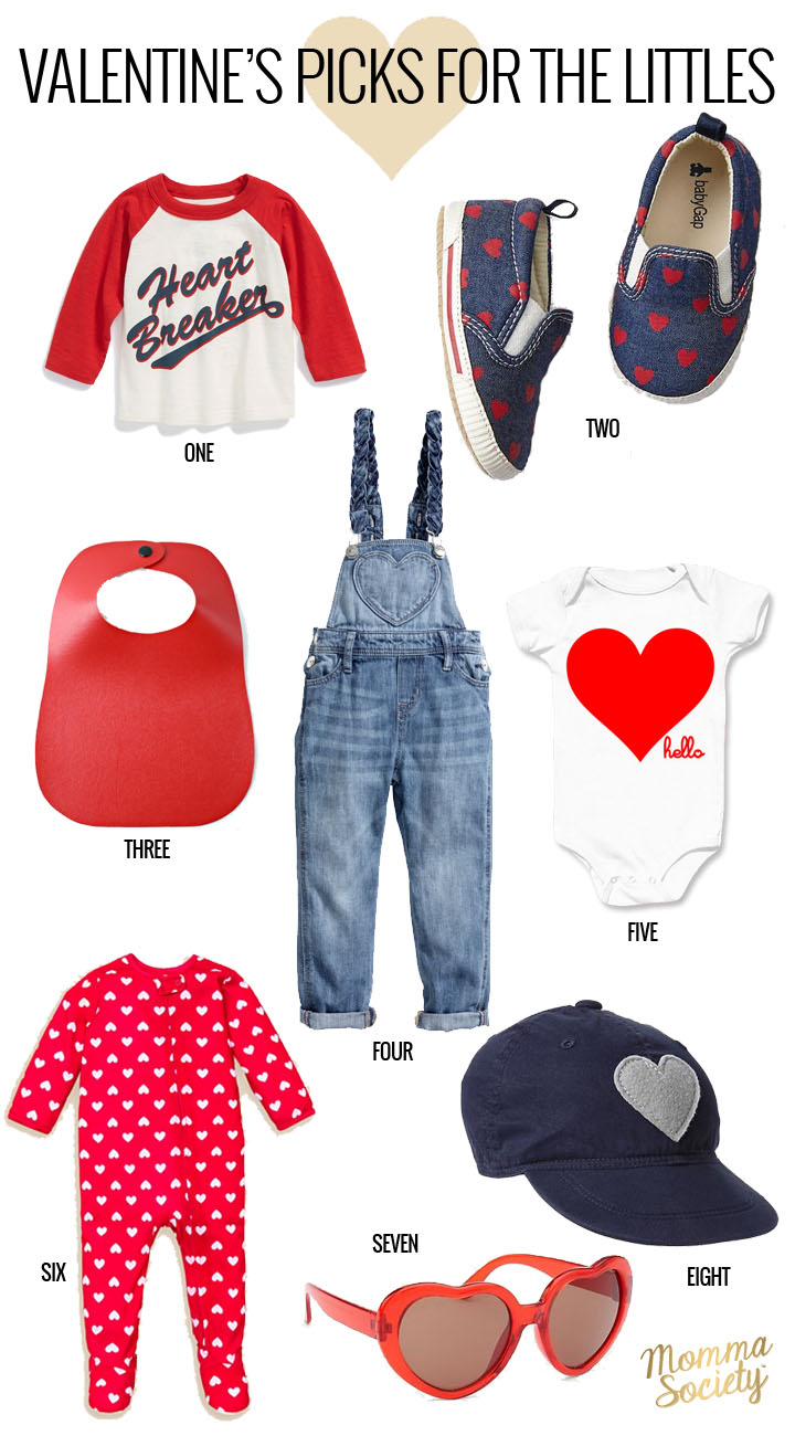 Valentine Day Gift Ideas For Kids