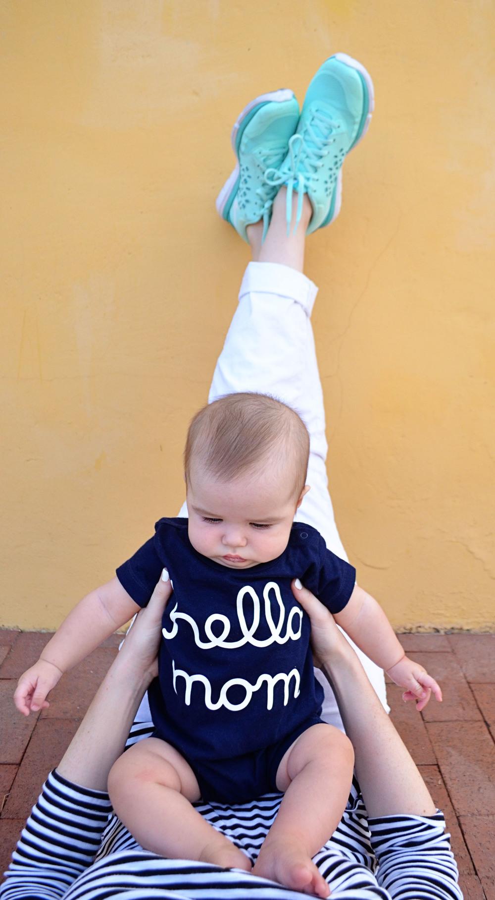 Tucson's Barrios Viejo Family Guide | Momma Society-The Community of Modern Moms | Follow us on Instagram @mommasociety