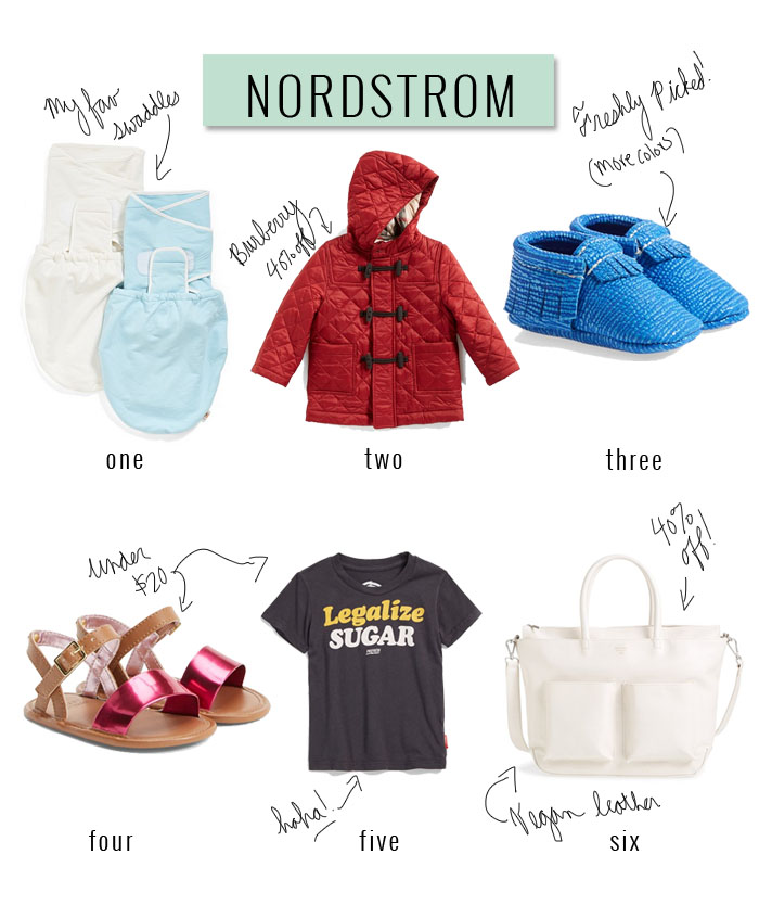 Nordstrom Labor Day Sale | The Best of Labor Day Discounts and Codes | Momma Society-The Community of Modern Moms | www.MommaSociety.com | Join our party on instagram @mommasociety