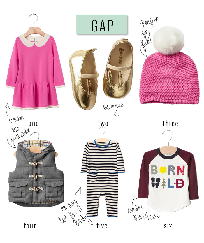 Gap Labor Day Sale | The Best of Labor Day Discounts and Codes | Momma Society-The Community of Modern Moms | www.MommaSociety.com | Join our party on instagram @mommasociety