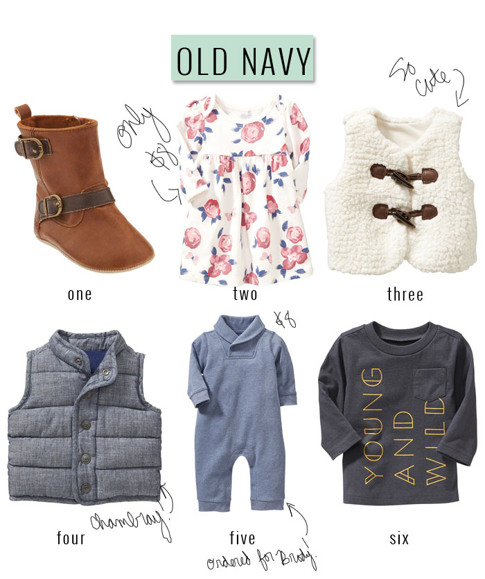 Old Navy Labor Day Sale | The Best of Labor Day Discounts and Codes | Momma Society-The Community of Modern Moms | www.MommaSociety.com | Join our party on instagram @mommasociety