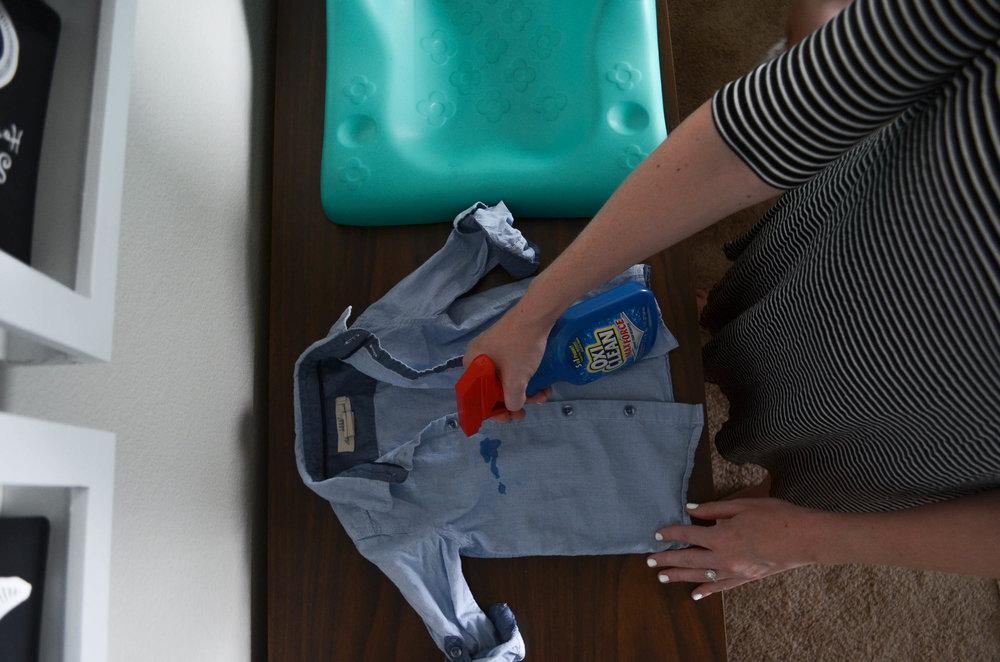 5 Secret Toddler Cleaning Hacks | Momma Society-The Community of Modern Moms