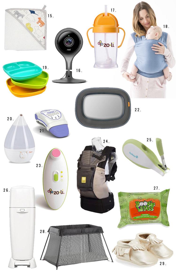 modern baby stuff modern baby stuff trendy baby gear modern baby  - modern baby gear