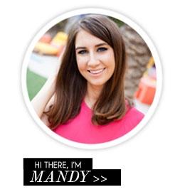 About Button Mandy.jpg