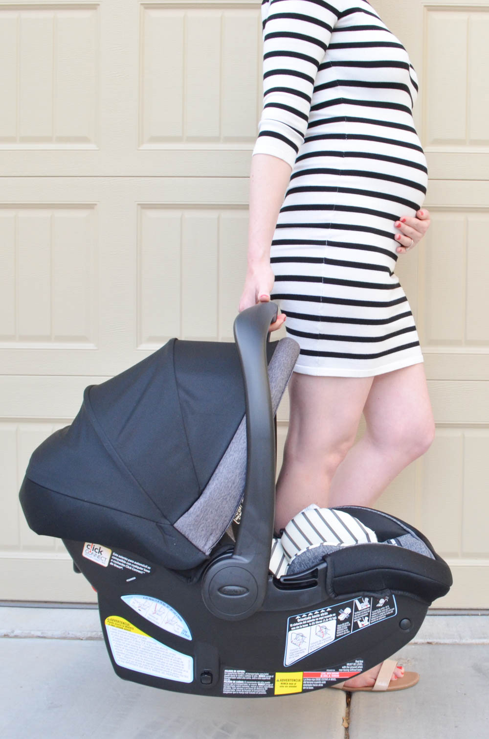 3 Ways We Are Prepping For Baby 2 S Arrival Momma Society