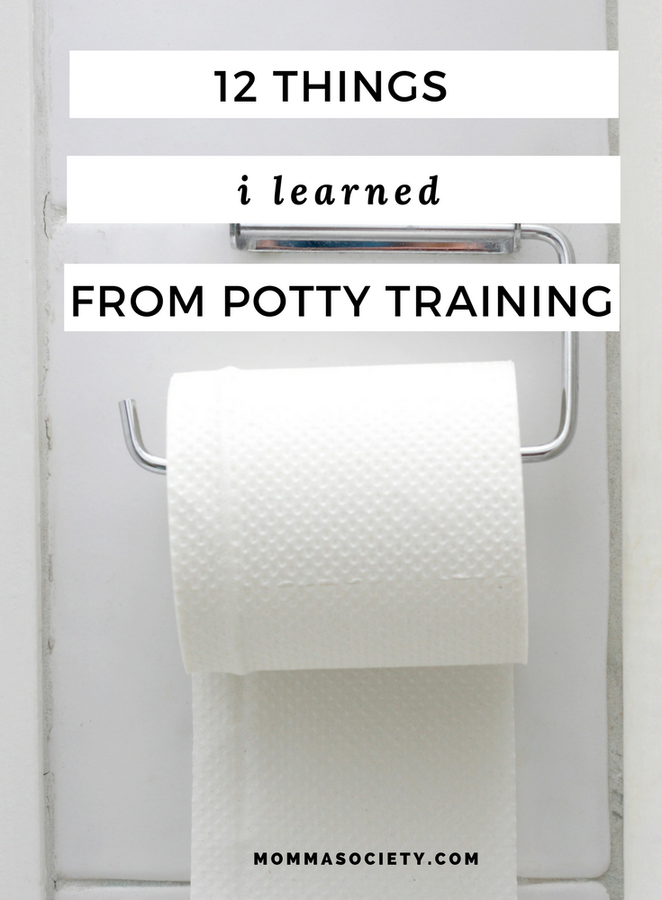 Potty Training | Potty Training Gear | Potty Training Chart | Potty Training Boy | Potty Training Toddler