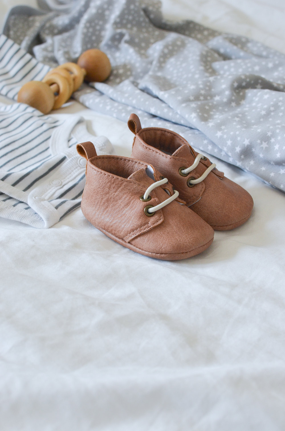 Baby Shoes | Baby Oxfords | Baby Gift Ideas | Baby Moccasins | Sweet N Swag
