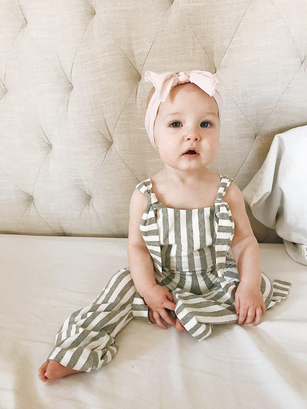Sleep Trainer | Newborn Sleep Schedule | Baby Sleep Schedule | Baby Nap Schedule
