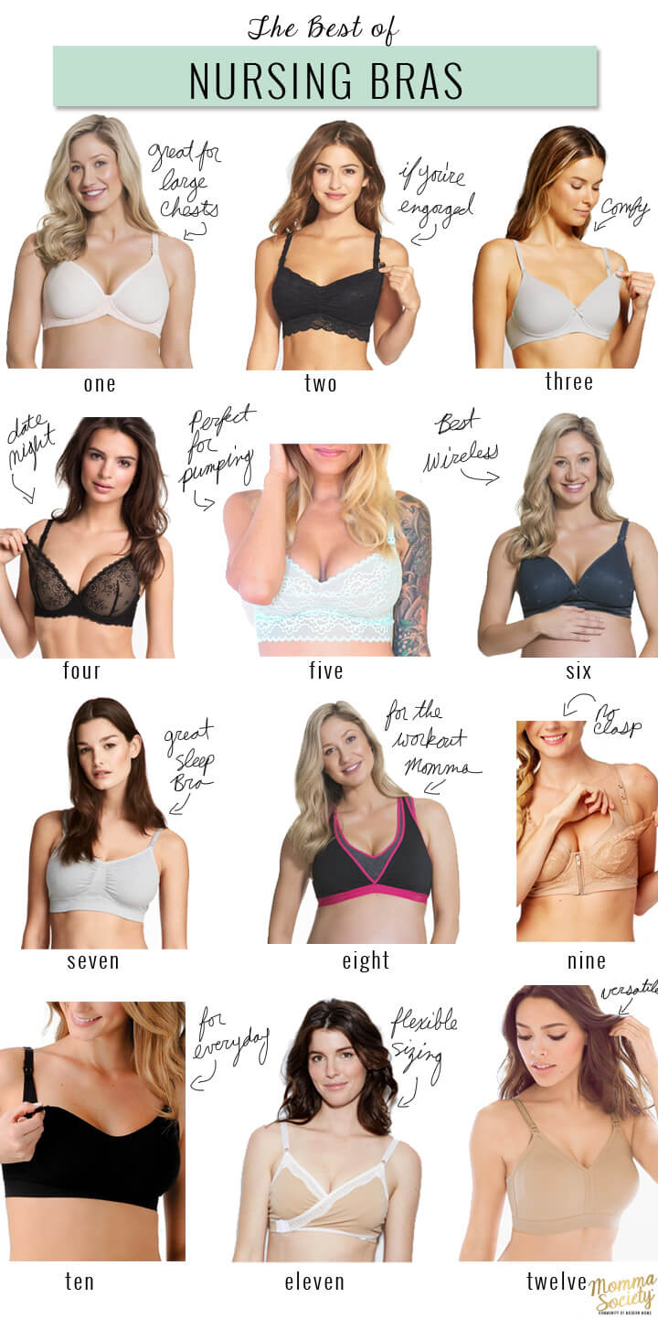 The+Best+Nursing+Bras+_+Breastfeeding+_+Postpartum+_+Bras.jpg