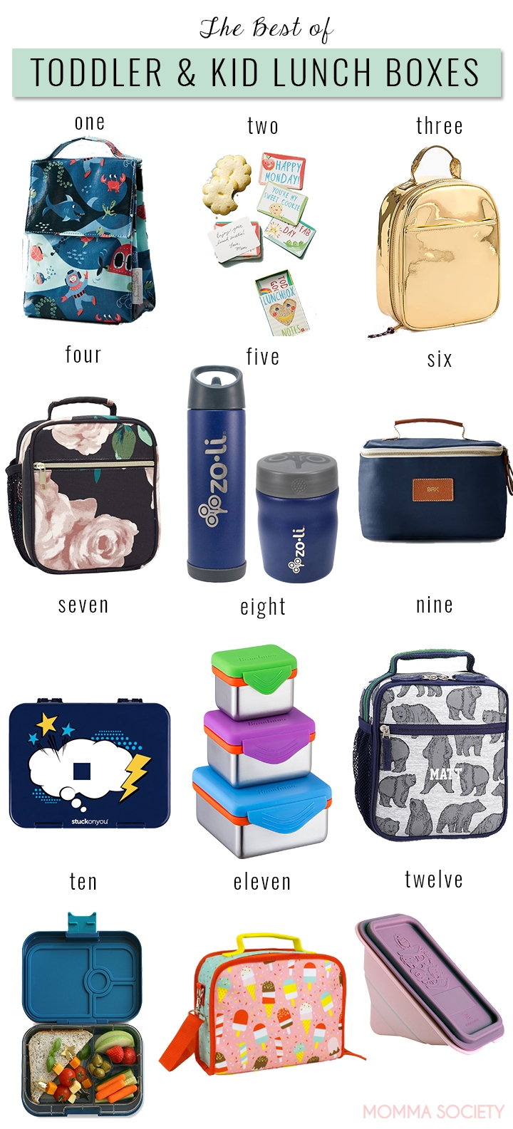 Toddler and Kid Lunch Box Roundup.jpg