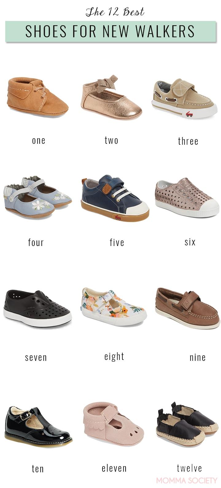 The Best Baby Walking Shoes.jpg