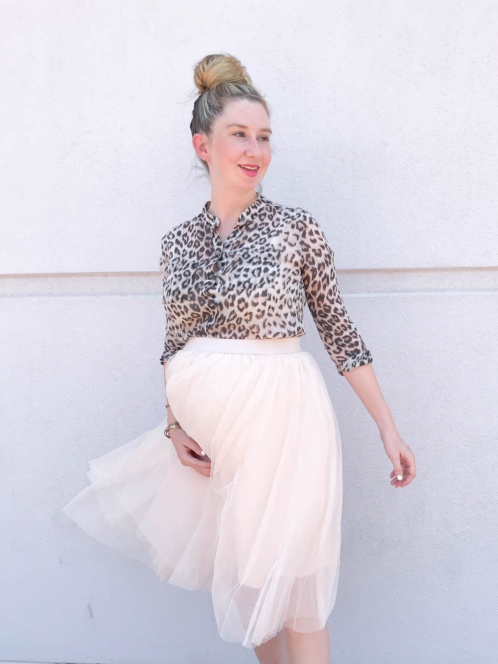 Tulle+Maternity+Skirt+and+Leopard+Top+_+Maternity+Clothes+_+Bump+Style+Summer+_+Maternity+Fashion+_+Bump+Style+_+Shop+Pink+Blush+Maternity (1).jpg