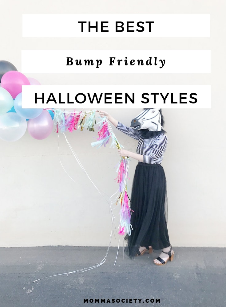 Bump Friendly Halloween Style.jpg