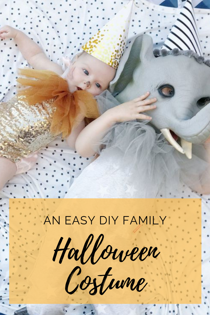 Easy DIY Family Halloween Costume.png