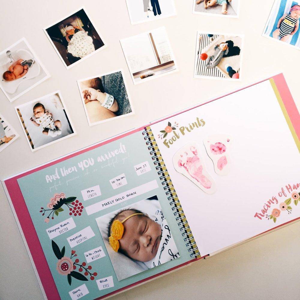 B-Baby Book-Footprints-min.JPG