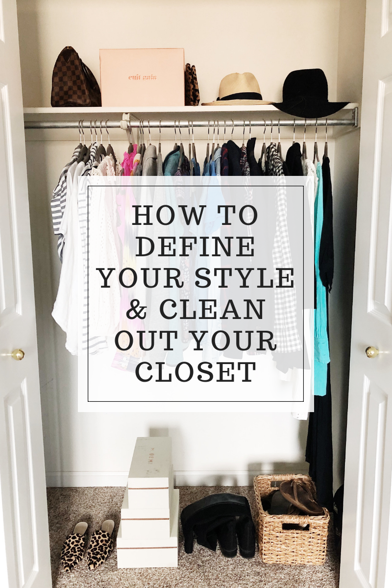 choosing your mom style.png | Momma Society