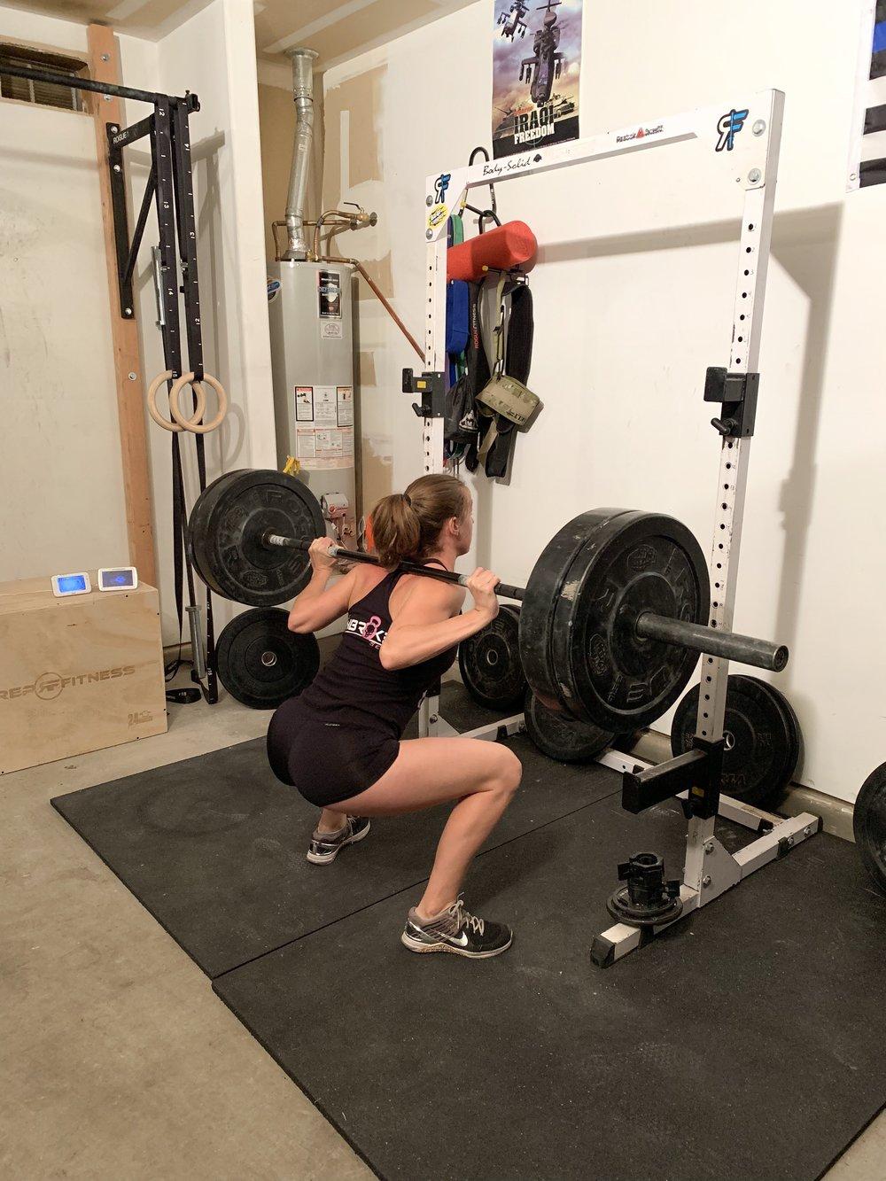 Megan Sterkowitz Article 1 Picture 3.jpg
