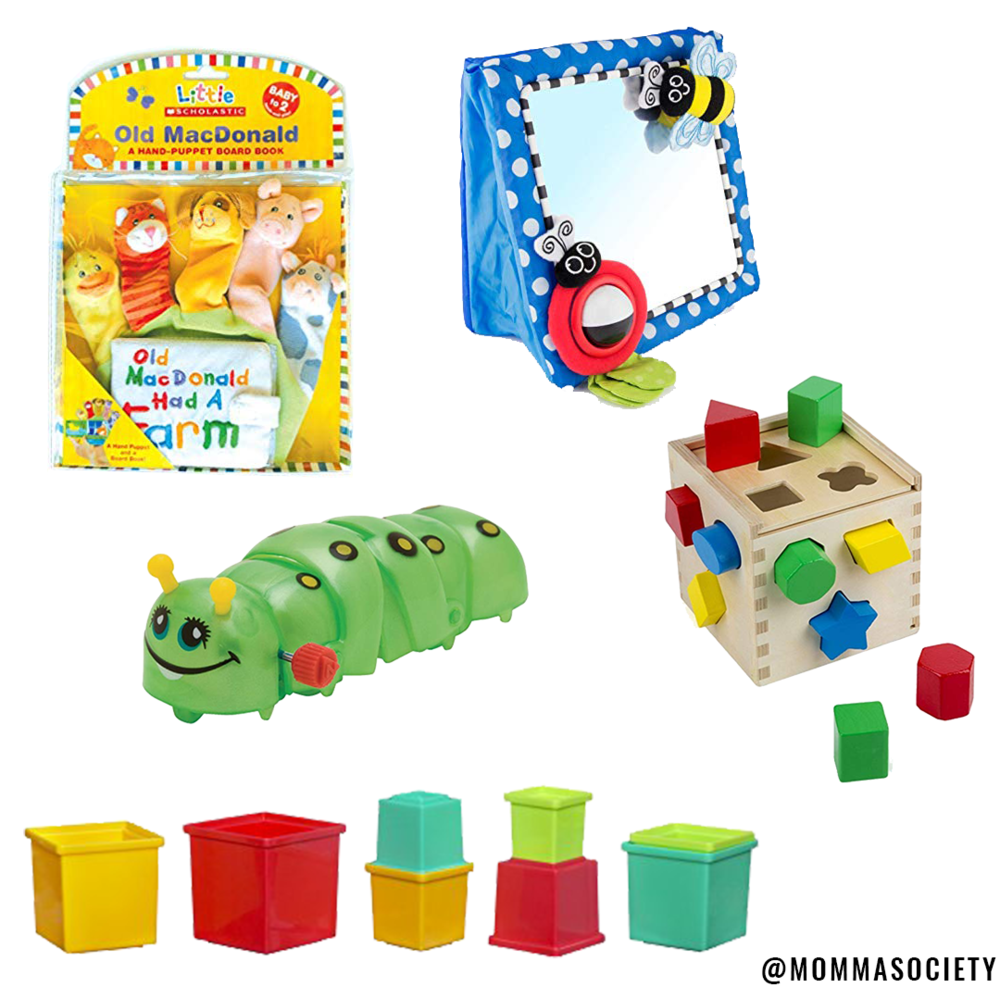 Toy Roundup.png