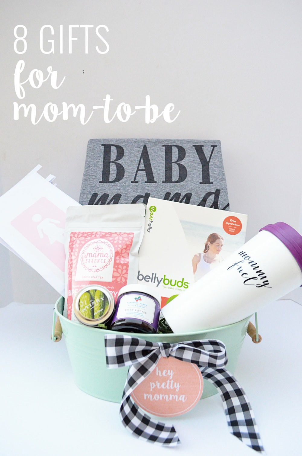 8+Gift+Ideas+for+Pregnant+Mommas+_+Momma+Society-The+Community+of+Modern+Moms+_+www.MommaSociety-min.jpg