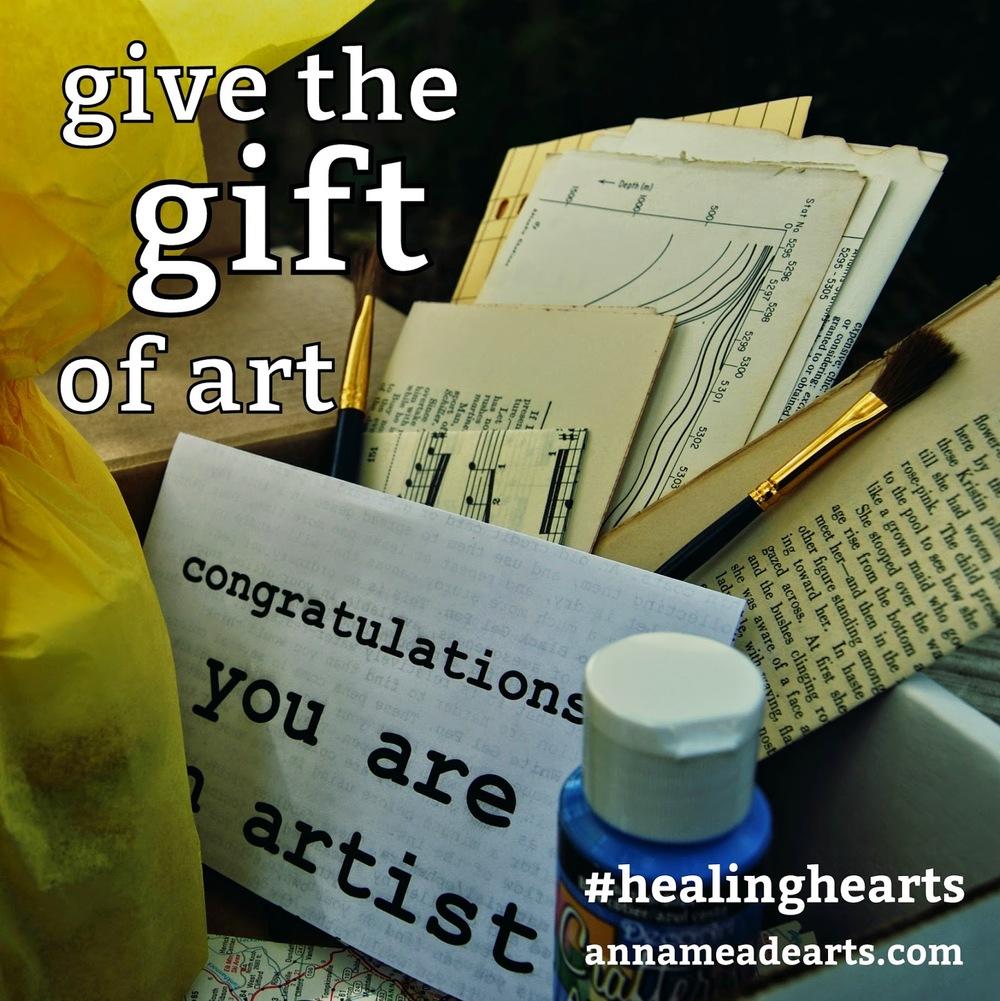 www.annameadearts.com/healing-hearts.html
